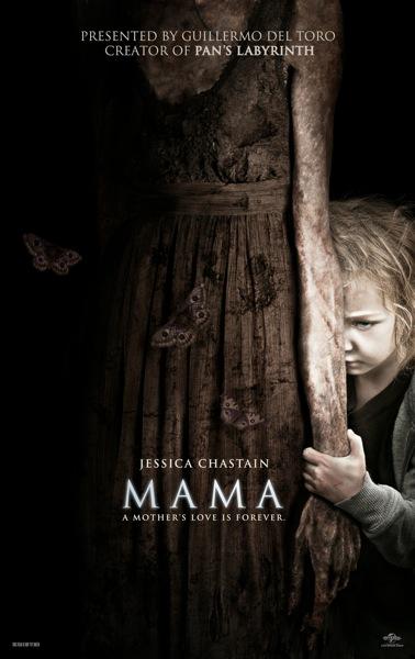 1-Mama-Poster