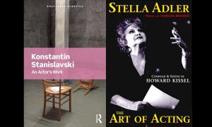 actingbooks