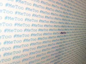 MeToo_hashtag_digital_text_on_RGB_screen_2017-12-09_version_24_(pattern)